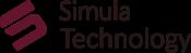 Simula Technology Inc.