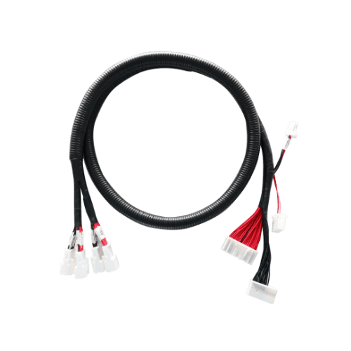 cable assembly product-2
