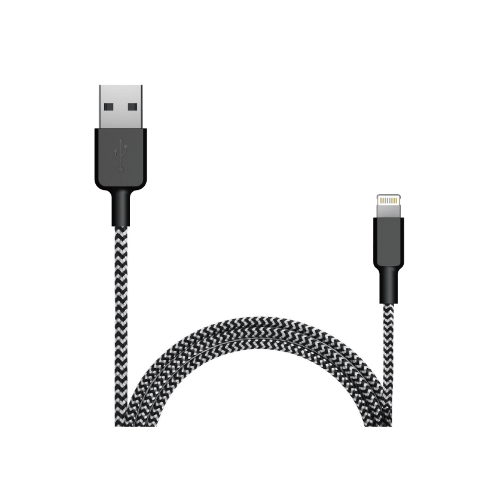 cable assembly product-3
